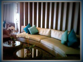 1 Bedroom Furnished Condo Sea Residences Mall of Asia - Samar vacation rentals