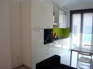Conero's River apartment  (two bedrooms) - Civitanova Marche vacation rentals