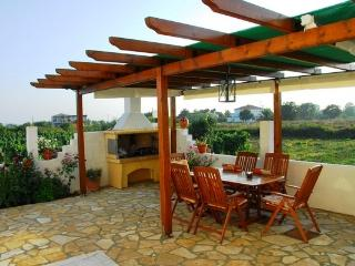 VILLAVOULA Double bed Studio room - Argyrades vacation rentals