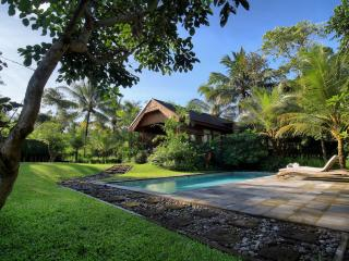 Omkara Resort - Java vacation rentals