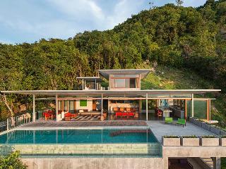 the naked house - Koh Samui vacation rentals