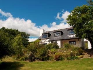 Award winning 5* Gold luxury cottage in 25 acres - Saltash vacation rentals