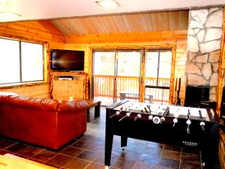 #10 Specialty 2BR Townhouses. Next to Snow Summit! - Big Bear Lake vacation rentals