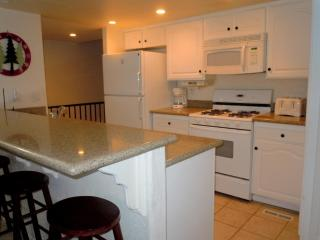 #66 Specialty 3BR Townhouses. Next to Snow Summit! - Big Bear Lake vacation rentals