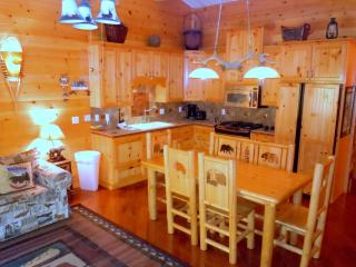 #36 Specialty 3BR Townhouses. Next to Snow Summit! - Big Bear Lake vacation rentals