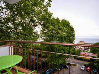 Apartment Juraj - 85641-A1 - Lovran vacation rentals