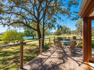 Two Doors, Hunter Valley - Lovedale vacation rentals