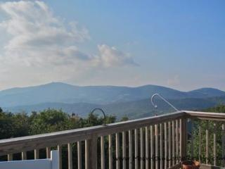 Top of the World - Boone vacation rentals