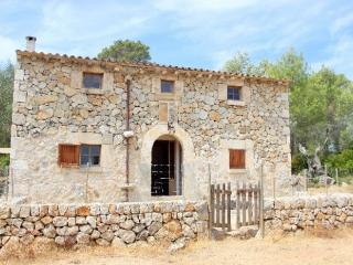 CAN GUILLONET - Pollenca vacation rentals