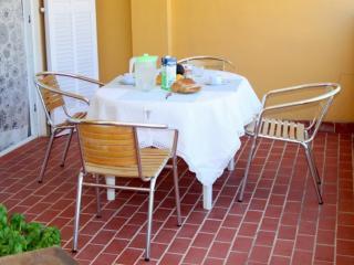 BRI - Ca'n Picafort vacation rentals