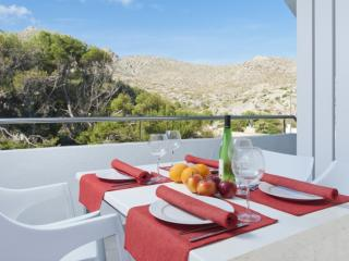CLARA - Cala San Vincente vacation rentals