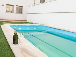 PEIXET BLAU - Puerto de Alcudia vacation rentals