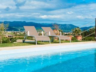 BONAVISTA - Muro vacation rentals