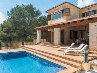 LLUNA - Minorca vacation rentals