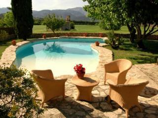 RAFAL DE BUGER - Buger vacation rentals