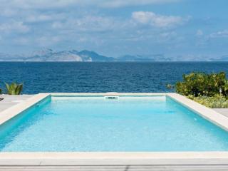 PERLA - Porto Cristo vacation rentals