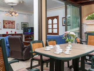 ANOIA - Puerto de Alcudia vacation rentals