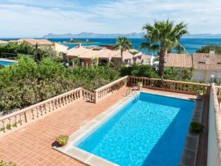 FAR - Puerto de Alcudia vacation rentals