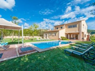 XIMO - Majorca vacation rentals