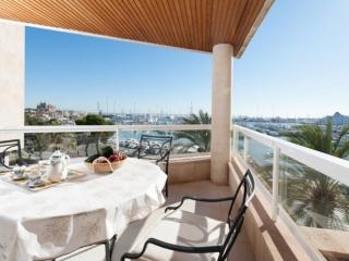 MARITIM - Andratx vacation rentals