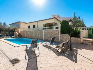 INSTINT - Son Serra de Marina vacation rentals