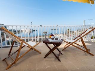 GRUMER - Can Pastilla vacation rentals