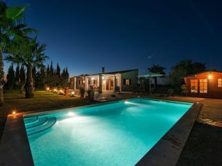 GARROVER DE FELANITX - Balearic Islands vacation rentals
