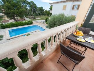 VENUS - Santa Margalida vacation rentals