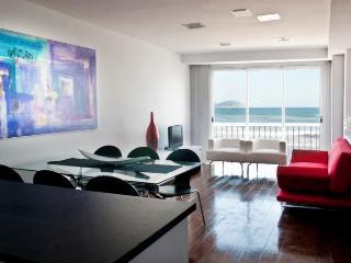 GROC B - Ca'n Picafort vacation rentals