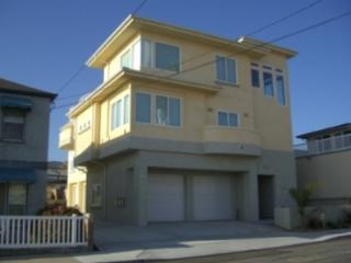 269 Wadsworth - Pismo Beach vacation rentals