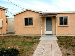203 Brighton Ave. 3 - San Luis Obispo County vacation rentals
