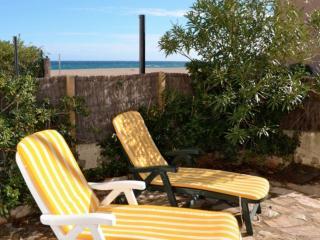 PARADIS - Apartamento 4 PAX - Begur vacation rentals