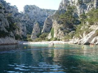 Spacious, Comfortable, Central Apartment in Cassis France - Cassis vacation rentals
