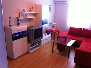 Apartment Angelina - Istria vacation rentals