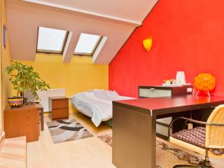 A cheap stay at Warsaw - Central Poland vacation rentals