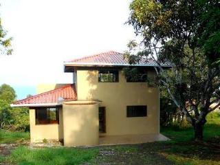 2 Bedroom with Ocean View - Montezuma vacation rentals