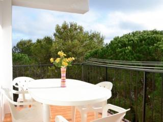 BOSMAR - 5 PAX - Begur vacation rentals
