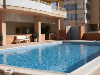 Tucan - Alicante Province vacation rentals