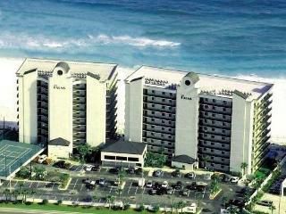 203B, Free Beach Setup - Seasonal, Keyless Entry - Elberta vacation rentals