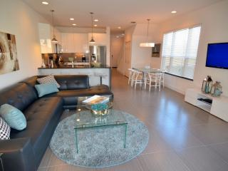 Lovely vacationhome Own pool and near Disney/parks - Four Corners vacation rentals