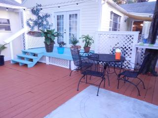 Key West Cottage in Pompano Beach Florida - Boca Raton vacation rentals