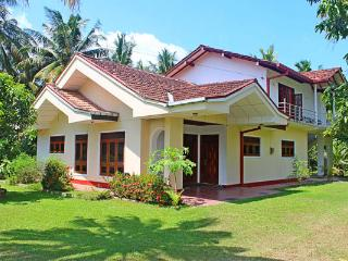 Big house near beach - Maho vacation rentals
