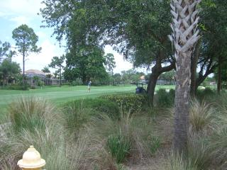 Naples Glen Eagle Golf Course Outstanding Condo with Sunset Views - Naples vacation rentals
