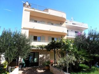 Lovely Apartments Mira near Zadar, Croatia - Kraj vacation rentals