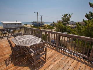 weekly Summer Rental Saturday to Saturday - Virginia Beach vacation rentals