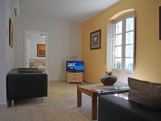 Very Modern Loft Malaga Centro - Iznate vacation rentals