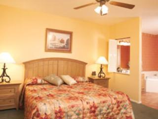 Wyndham Pinetop, Arizona - Show Low vacation rentals