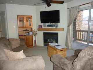Ski Deer Valley and Stay at Fox Bay Condo - Heber City vacation rentals
