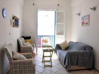 Comfy Apartment in heart of Mykonos Town - Mykonos vacation rentals