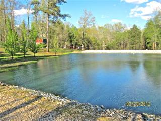 Nashville, Kentucky Lake, Camden, Memphis - Holladay vacation rentals